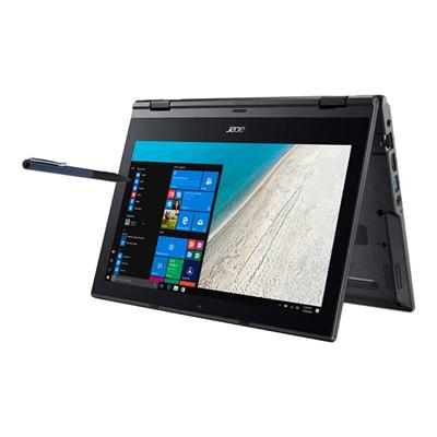 Acer - TMB118-RN-P5VU