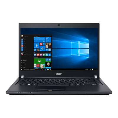 Acer - TMP648-G3-M-588M