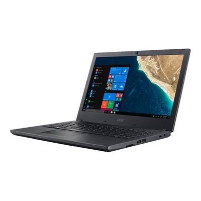 Acer - TMP2410-M-77B5
