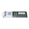 NXD1266E1C2 - dettaglio 3