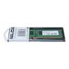NXD21600M1C11 - dettaglio 3