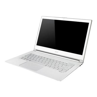 Acer - S7-391-73534G25AWS