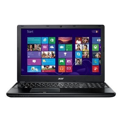 Acer - TMP455-M-74514G50MAKK