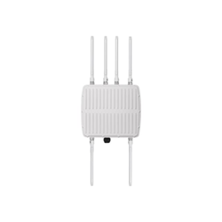 Access point Edimax - Ac dual-band outdoor poe