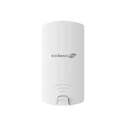 Router Edimax - Ac single-band outdoor poe