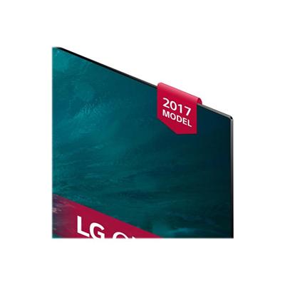 LG - =>>55 OLED/UHD/SMART/FLAT/D.ATM