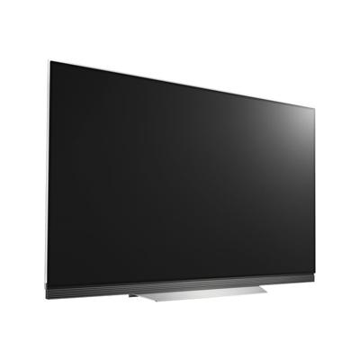 LG - OLED 65 4K HDR SMART DOLBY VISION