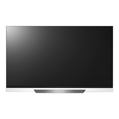 LG - 65 OLED SMART TV 4K HDR HFR