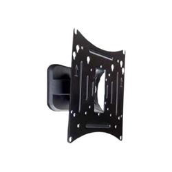 Foto Wall mount1joint200x200 ITB Solution
