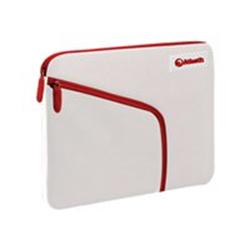 Borsa Atlantis Land - Tablet and netbook sleev 7