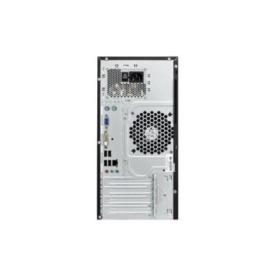 Fujitsu - QUAD CORE I7-3770 3.4 GHZ (CACHE