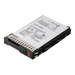 Hard disk interno Hpe read intensive - ssd - 480 gb - sata 6gb/s p04560-b21
