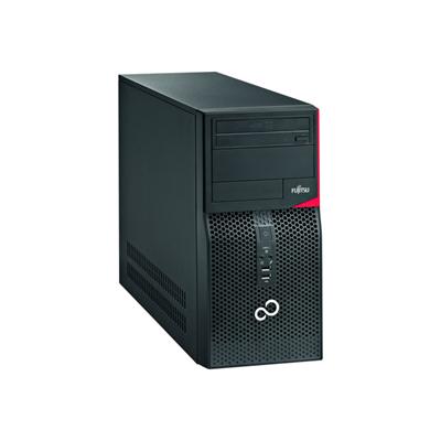 Fujitsu - DUAL CORE I3-6100 3.7 GHZ