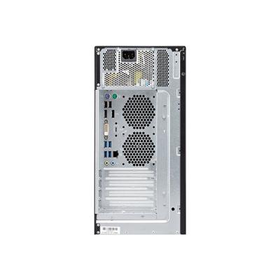 Fujitsu - ESPRIMO P558/I5/8GB/512GB/WIN10PR