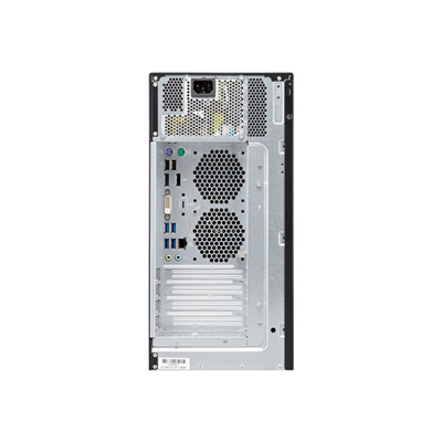 Fujitsu - ESPRIMO P558/I7/8GB/512GB/WIN10P