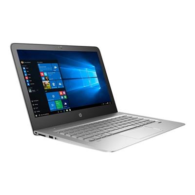 HP - 13-D003NL I5-6200U 4G 256G HD