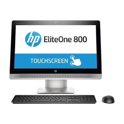 HP - 800 G2 TI56500 8GB 1TB W10P 23