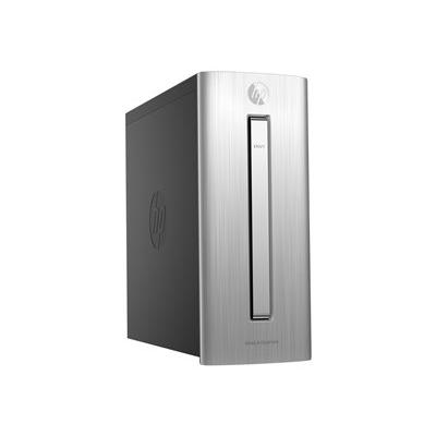 HP - 750-101NL