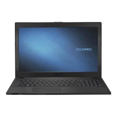 Asus - £P2520LA/15.6/I3/4G/500GB+TPM/FREED