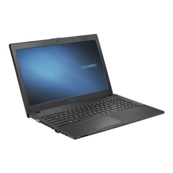 Notebook Asus - P2530UJ-XO0102E