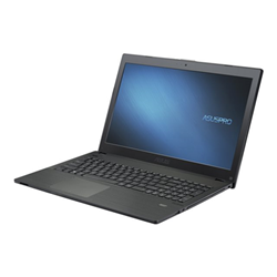 Notebook P2530UJ-XO0102R - asus - monclick.it