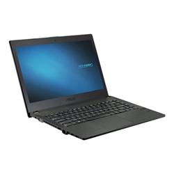 Notebook Asus - P2530UJ-XO0104E