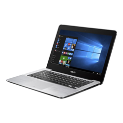 Notebook Asus - P302UA-FN120R