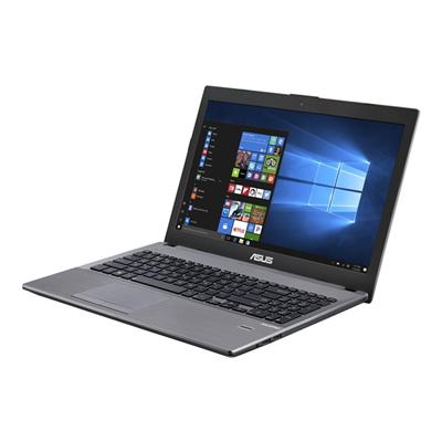 Asus - £P4540UQ/I7/8GB/1T+TPM/GT940MX/W10P