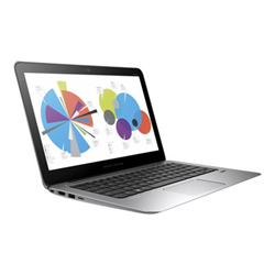 Notebook HP - EliteBook Folio 1020 G1
