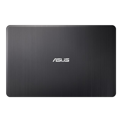 Asus - £P541UV/15/4GB/500GB/920MX/W10PRO