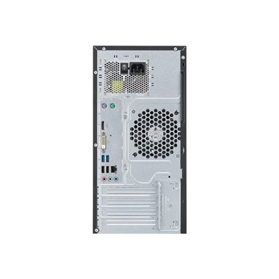 Fujitsu - P556/2 I3 4GB 500GB NO SIST OPER