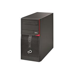 PC Desktop Fujitsu - Esprimo p556/2