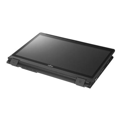 Fujitsu - LIFEP728/12 5FHDT/I7/16/512/4G/W10P