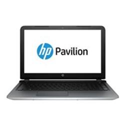 Notebook HP - Pavilion 15-AB221NL I7-5500U 8G 1T