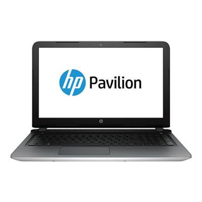 HP - 15-AB221NL I7-5500U 8G 1T 940M