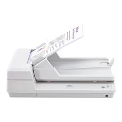 Scanner Fujitsu sp 1425 - scanner documenti