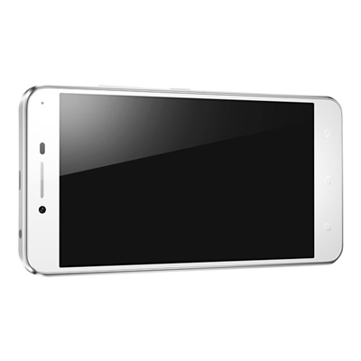 Lenovo - =>>LENOVO K5 DARK GREY