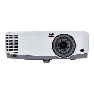 Viewsonic - SVGA (800X600)  3600 LUMENS  22