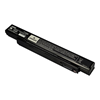 Brother - Brother PA-BT-002 - Batterie...