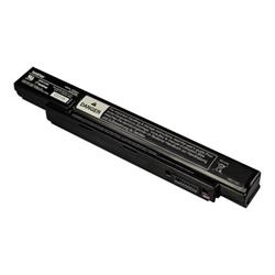 Brother PA-BT-002 - Batterie d'imprimante Lithium Ion - pour PocketJet PJ-722, PJ-723, PJ-762, PJ-763, PJ-763MFi, PJ-773