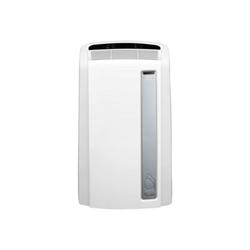 Climatisateur portable De'Longhi Pinguino PAC AN112 SILENT - Climatiseur - 3.1 EER