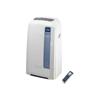 Condizionatore portatile De Longhi - PAC WE112ECO