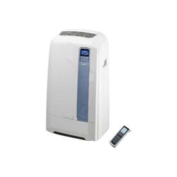 Climatisateur portable De'Longhi Pinguino PAC WE112 ECO - Climatiseur - 3.1 EER