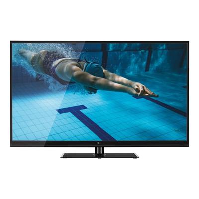 Telesystem - TV LED07 32 T2/S2 HD HEVC