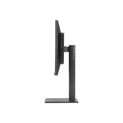 Asus - LEDIPS 25 1920X1080 MULTI HDMIVGA
