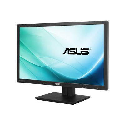 Asus - £LED27 2560X1440 WIDE VGA HDMI DVI
