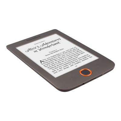 PocketBook - £POCKETBOOK BASIC LUX