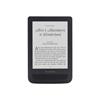 eBook reader PocketBook - Basic touch 2