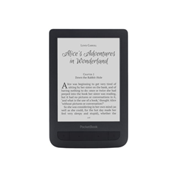 eBook reader PocketBook - Basic touch 2