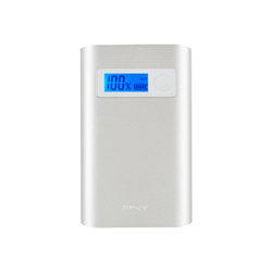 Caricabatteria PNY - PowerPack AD7800